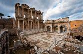 Егейска Турция и Следите на Древна Ликия с автобус