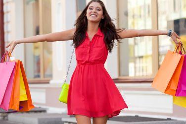 Предколеден шопинг в Одрин, Люлебурас и Чорлу