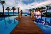 THE BODRUM BY PARAMOUNT HOTELS&RESORT