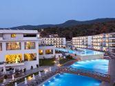 THOR HOTEL LUXURY SPA BODRUM