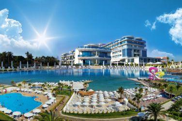 ILICA HOTEL SPA