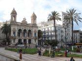 Екскурзия до Алжир през Май   Самолетна екскурзия до Алжир