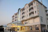 Нова година 2018 в Ниш - хотел Tami Residence 4*