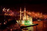 Ранни записвания за Нова Година в Истанбул | Нова година 2018 в Истанбул с автобус