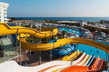 TOP ОФЕРТА SULTAN OF DREAMS HOTEL AND SPA 5*