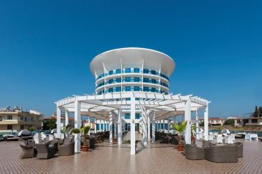 PROMO ОФЕРТА SULTAN OF DREAMS HOTEL AND SPA 5*