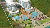NOTION KESRE BEACH HOTEL&SPA