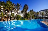 D-RESORT GRAND AZUR (ex. Maritim Grand Azur)