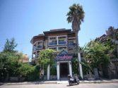 Промоция за почивка в Мармарис 2014 - хотел Mehtap Family 3*