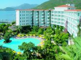 Промоция за почивка в Мармарис 2014 - хотел ТРОПИКАЛ 4*