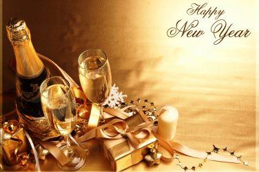 Нова Година 2021 в Чанаккале в Parion Hotel 5*
