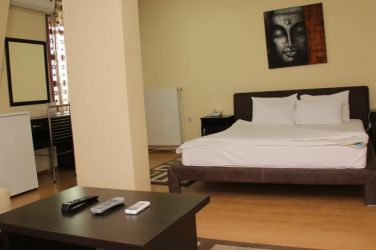 RILEMEN HOTEL