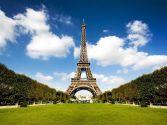 Септемврийски празници в Париж и Лондон - автобусна екскурзия