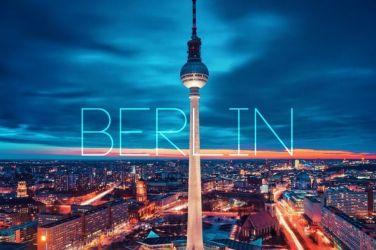 Екскурзии в Германия