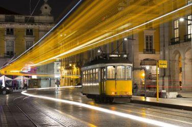 Екскурзии в Португалия