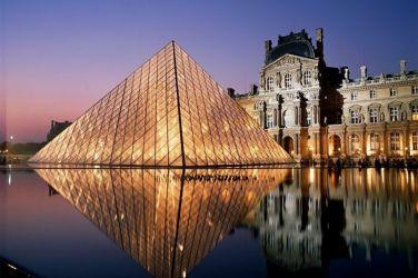 Екскурзии във Франция