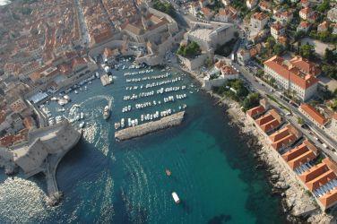 Екскурзии в Хърватия