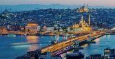 """""""Вълшебствата на Ориента"""" в Истанбул"""