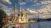 Уикенд в Истанбул с БОНУС посещение на църквата с ключетата на желанието
